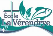 École élémentaire catholique La Vérendrye